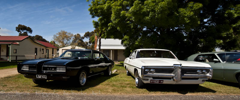 All American Dodge Midland >> The Old School Street Cars club Car show at Meredith 2012 ...