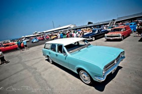 kustom nationals, custom car shows, car shows in victoria, phillip island events