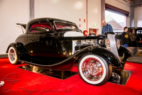 1934 ford, motorex 2014