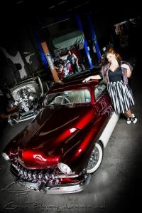 car photographers, professional car photographers