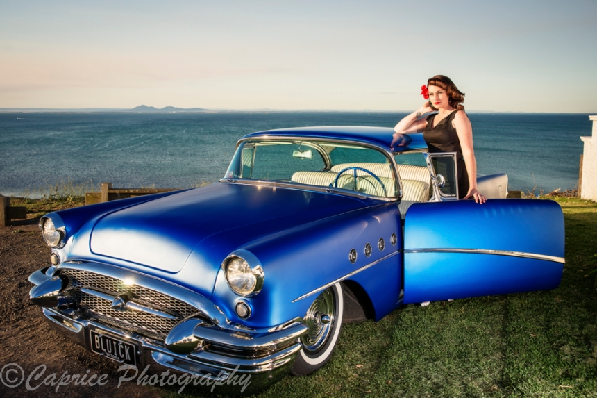 custom cars, car models, pin up models
