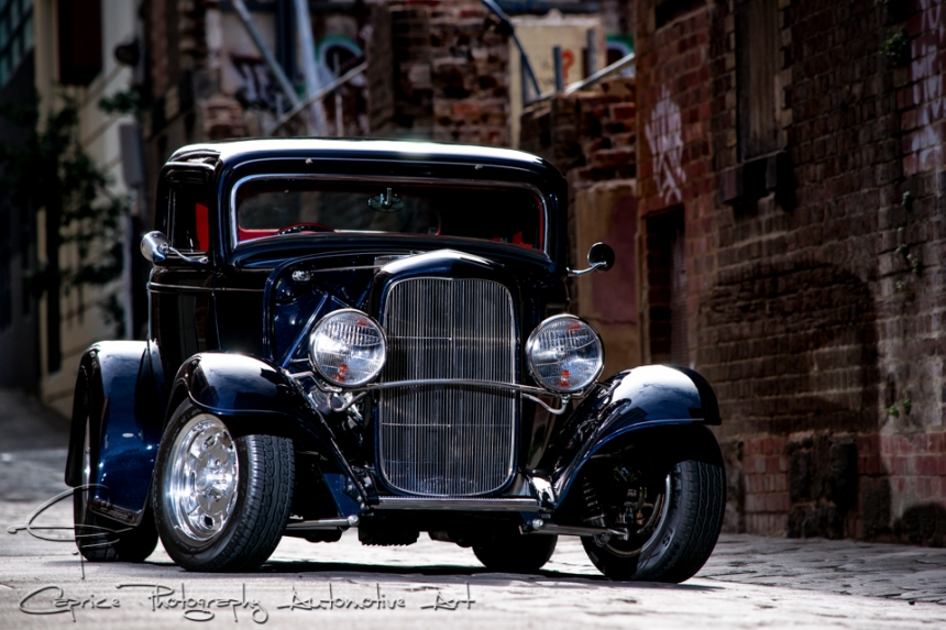1932 hot rod, 3 window hot rods, ford hot rods, blue hot rods, ford v8s,,