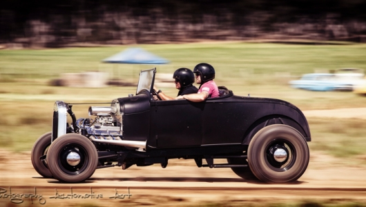 chopped 2014, dirt track racing, 32 highboy, 1932 hotrod