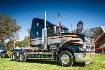 harley davidson truck,