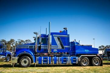 HHA, heavy haulage australia
