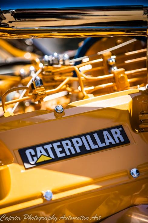 caterpillar engine, CAT, cat motors,