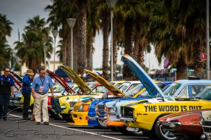 classic racing, geelong revival motoring festival, historic racing