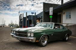1970 chevelle, american muscle cars