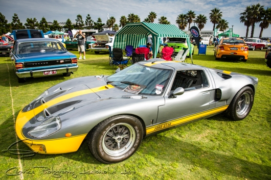 exotic car shows in victoria