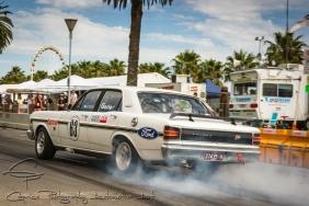 xygt, ford raccars, bathurst racecars