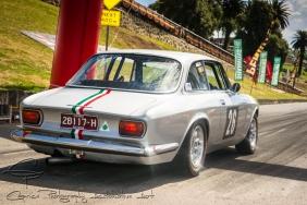 alpha romeo, silver cars