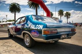 xb falcon, ford falcon