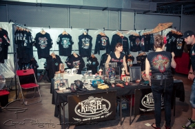 kingpin kuztums, rockabilly clothing stores