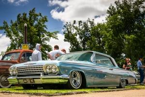 1962 impala, lo-rider, custom chevys