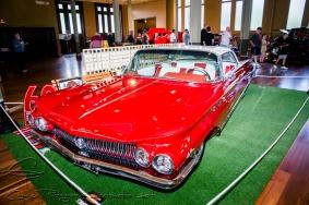 1960 buick, custom buicks