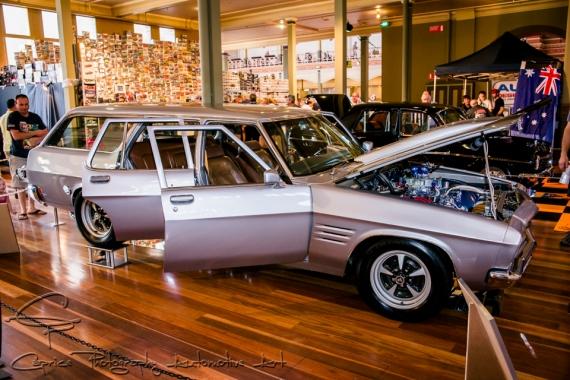 hq station wagon, silver cars, classic wagons