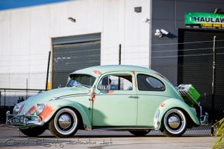 green beetles, vw beetles