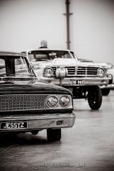 classic cars, black and white automotive photography