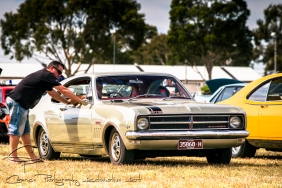 aussie muscle cars, hk holden monaro, iconic cars