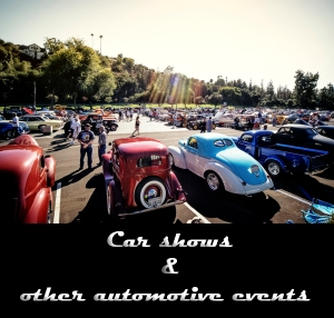 car show pics, show and shine pics, pictures of car events in melbourne