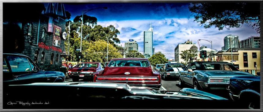 car art, car show photography, car event photography