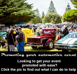 car event websites, car show websites, show n shine websites