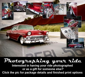 car photography, car photographers in melbourne