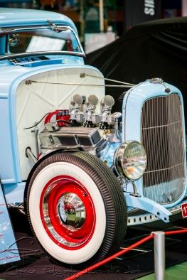 32 ford, classic hot rods, show cars