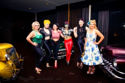 Are You Vegas Enough at York on Lilydale