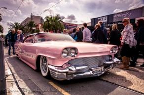custom 60 pioneer