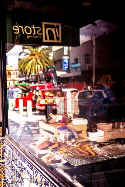 acland st cake shops