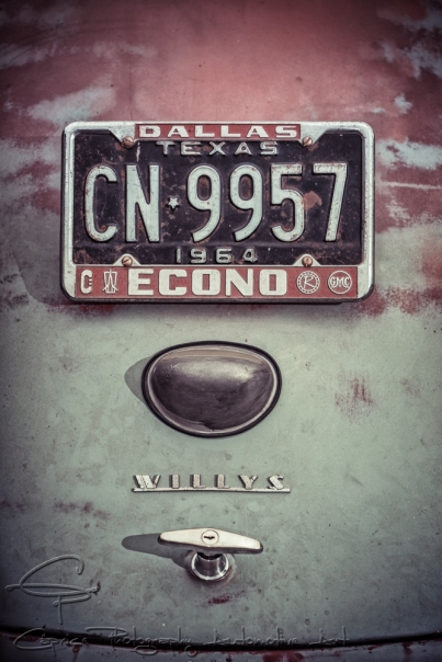 DSC08849-Edit
