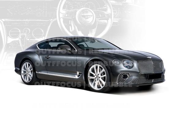 BentleyW12grey