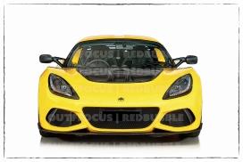 Lotus Exige 410 sport print